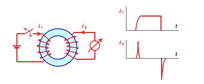 Электрическая схема микрофон-стетоскопа.  Схема колонок s90 принципиальная.