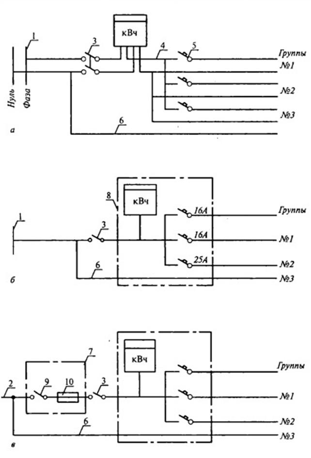 Asus p526 схема скачать